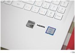 노트북 추천, LG울트라PC15(15UD470-KX50K) 게이밍노트북 쓰기 좋을까?