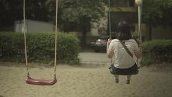 [Documentary][얘기해도 돼요?]-안 될건 없지만...