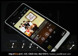 스마트폰 무선충전 되는 블루투스스피커 KISS-S26