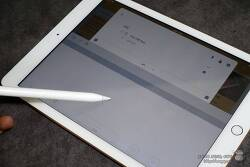 애플펜슬을 키보드처럼? 텍스트 전환과 필기입력에 좋은 디오펜 스크립트!