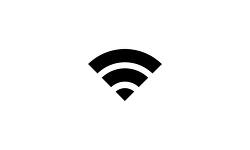 iOS 11, 제어 센터 와이파이 토글 기능 변경