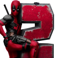 <데드풀 2(Deadpool)> - 예고편 프리뷰