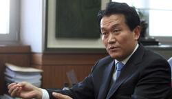 박주원 국민의당 안철수파에 합류 할때부터 말많았는데...변명도 참..