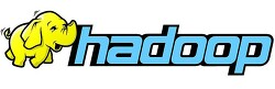 [Linux] 우분투에서 하둡(hadoop) 설치하기