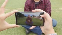 LG V30 발표회 초청장 발송, 고성능 카메라 암시