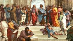 [위대한 유산] 고전읽기:  국가, 일리아스, 윤리학, 역사