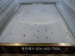 ARM814PB / ARC POWER SUPPLY