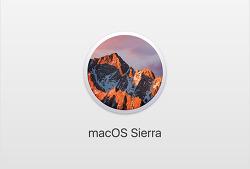 애플, 맥 앱 스토어에서 macOS 시에라 제거
