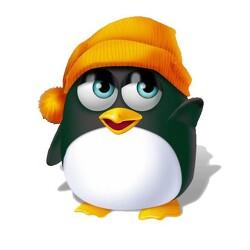 리눅스에 대한 소식과 좋은 자료가 가득한 사이트들