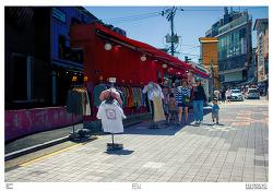 거리사진 / street_photo