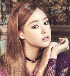 2010년대 아이돌 명곡, 내뜻대로 Top 10 : 3위-쳐다보지마