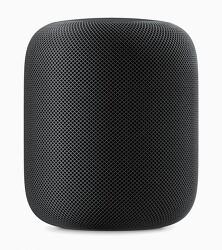 애플 - 스마트 스피커 홈팟(Homepod), 2018로 출시 연기