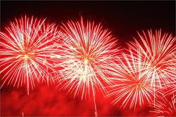 부산 불꽃축제 광안리 일정 부산 여행