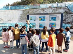 아이들을 위한 에버랜드 체험학습 프로그램, '프뢰벨 에버스쿨'의 1년!