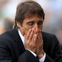 리그 5위 첼시의 문제점은?