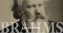 Brahms Waltz Op. 39 No 15(사랑의 왈츠)