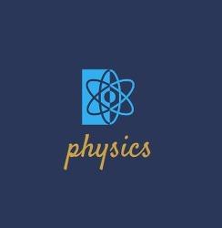물리관련 가상실험 모음