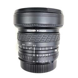 시그마 8mm F4