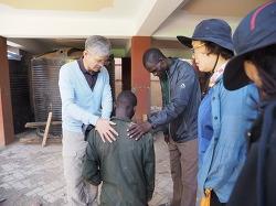 2018년 케냐 단기선교(4)