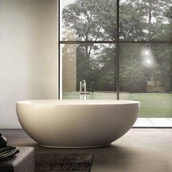Lovely Interior 002