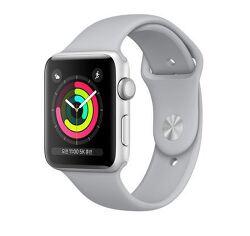 Apple Watch Series 3 공식 사이트에서 구매하면 좋음점 5가지