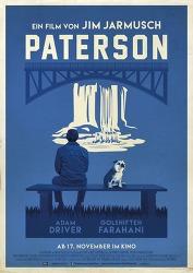 PATERSON / Most Beautiful.
