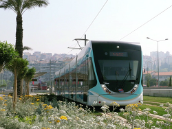 현대로템 트램 스토리 '나는 당신의 트램입니다'