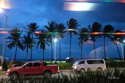 필리핀 마닐라 여행[Philippines] 스냅사진 #1