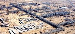 13억 달러 규모 사우디 하위야(Hawiyah) 가스플랜트 확장 프로젝트 입찰 동향