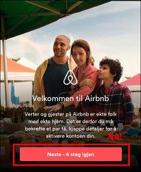 에어비앤비 할인코드 받고 가입하는 법 (Airbnb 친구 추천 할인 쿠폰 및 여행 크레딧 포인트 42$ 받기)