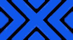 [Overwatch League  - 오버워치 리그] 뉴욕 엑셀시오르 - NewYork Excelsior