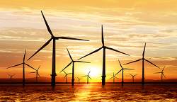 기상천외 에너지 1탄; 연으로 에너지를?