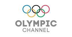 올림픽채널OLYMPIC CHANNEL이란?