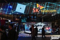 SKT 고객만족도(KCSI) 20년 연속 1위, 관련 평가 3관왕