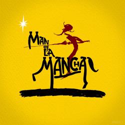 맨 오브 라만차 (Man of La Mancha)