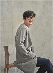 김동률 새 앨범 (답장 가사) 3년만에 복귀