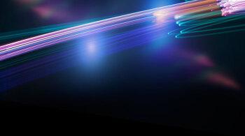 F1 2012 Formula 1 2012 공식 홈페이지 배경화면 17 다운로드