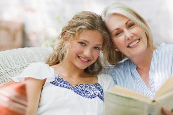 [어머니보험추천가입] 무진단 53년생 실버/부모님명품실비건강보험 설계견적예시