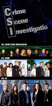 CSI Effect!?