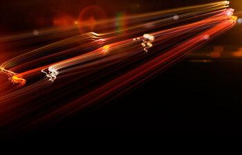 F1 2012 Formula1 2012 공식 홈페이지 배경화면 21 다운로드