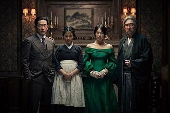 하정우 이동휘 박서준 차기작 정리