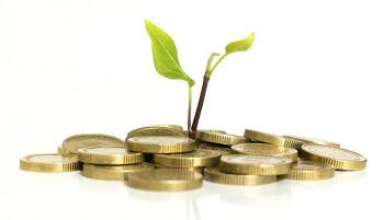 주식 초보 직장인의 자산관리 및 주식에 투자하는 법 (2017년 2월)