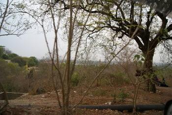 미얀마 여행 - 만달레이로 가는 길 그리고 만달레이 여행 14부, 4월 21일 이야기 10편 고장난 차 그리고 이별 후 숙소로..., A1 Hotel Review