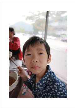2015년 9월 23일 국립대전 현충원 할아버지 성묘~