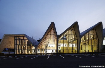 Design Strategy & Research Center, Korea Institute of Design Promotion