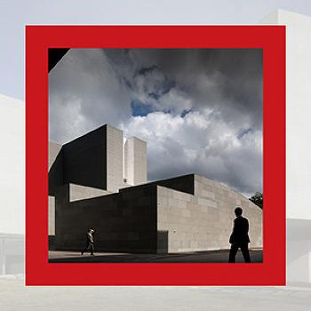 알바루 시자의 건축물 5