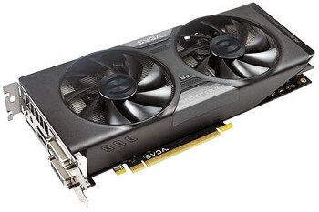 엔비디아 지포스 GTX 760 성능 위치 (GeForce GTX 760)