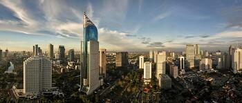 인도네시아에서 외국인이 집(부동산 매매) 사는 방법