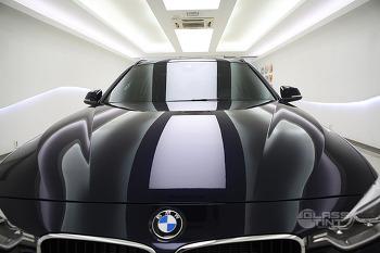 BMW 320d Touring xDrive