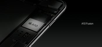 [연작] 아이폰 7 자세히 알아보기 : 성능